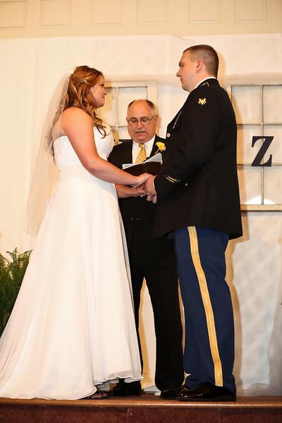 Breeden Wedding PRINT 5.16.15-353.jpg