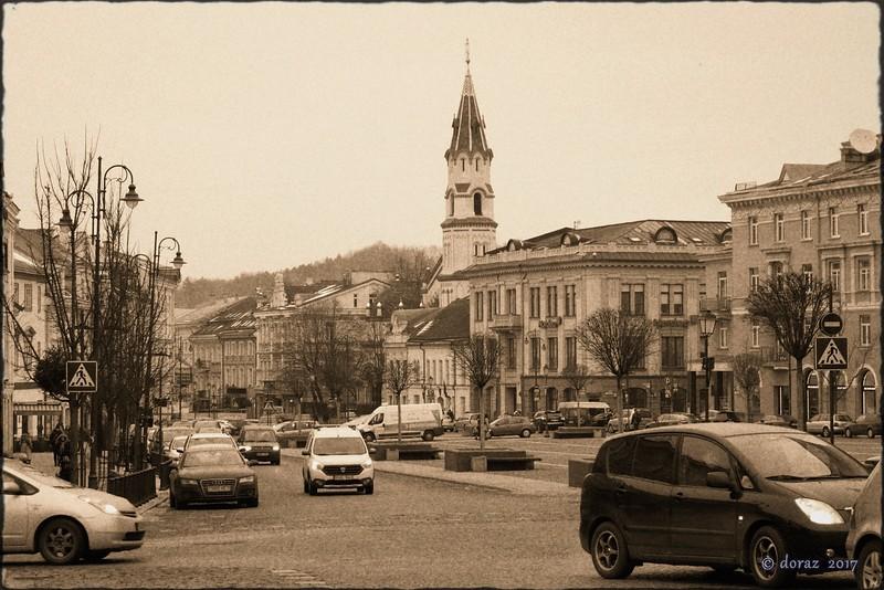 01 Vilnius, Rotuses aikste [vintage].jpg