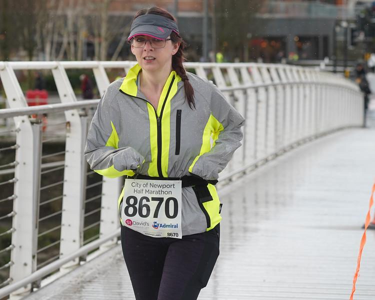 2020 03 01 - Newport Half Marathon 003 (51).JPG