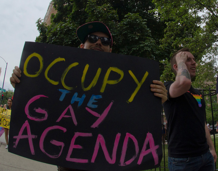 OccupyTheGayAgendaDSC_9097.jpg