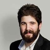 Conrad Cohen