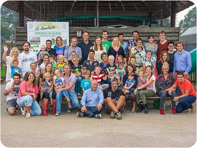Familie Bronswijk