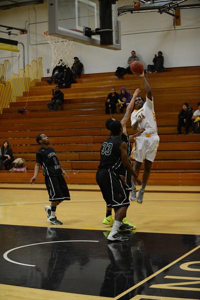 20131208_MCC Basketball_0507.JPG