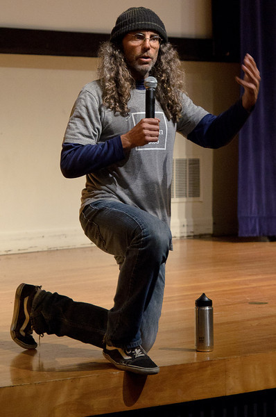20111006-CCARE-I Am-Tom Shadyac-2667.jpg