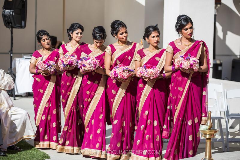 Sharanya_Munjal_Wedding-920.jpg
