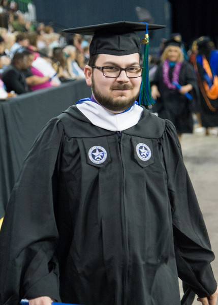 051416_SpringCommencement-CoLA-CoSE-0505-2.jpg