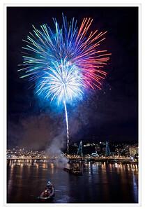 2012-05-25 Blog Posting