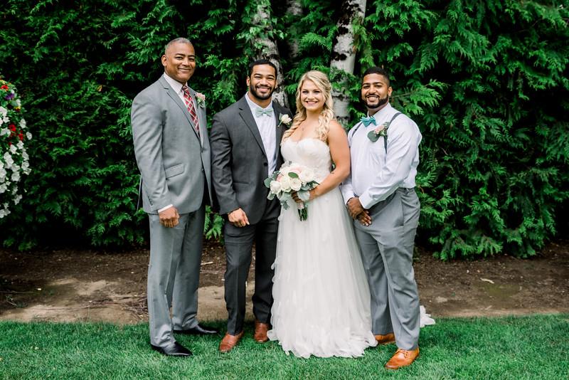 Dunston Wedding 7-6-19-371.jpg