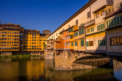 Florence Pt 1