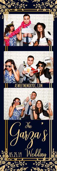 A Sweet Memory, Wedding in Fullerton, CA-438.jpg