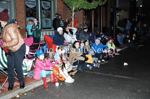 10-27-18 NEWS Defiance Halloween Parade