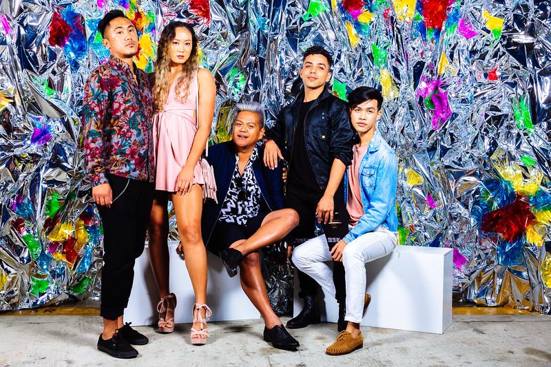 hcc_fashionshow_2017_113.jpg