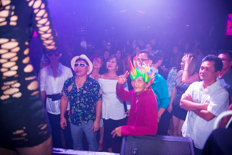 171027 TQ's Halloween Party 0124.JPG
