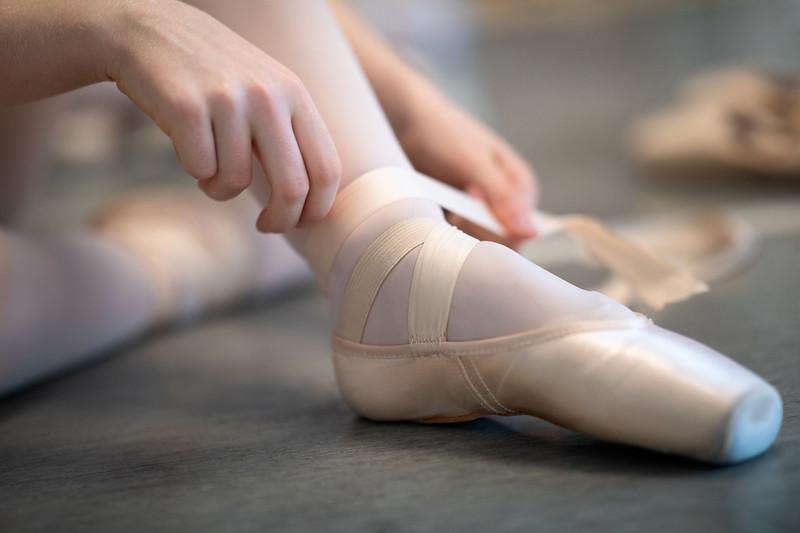 Ballet_SunValley_July7_2019-234-Edit.jpg