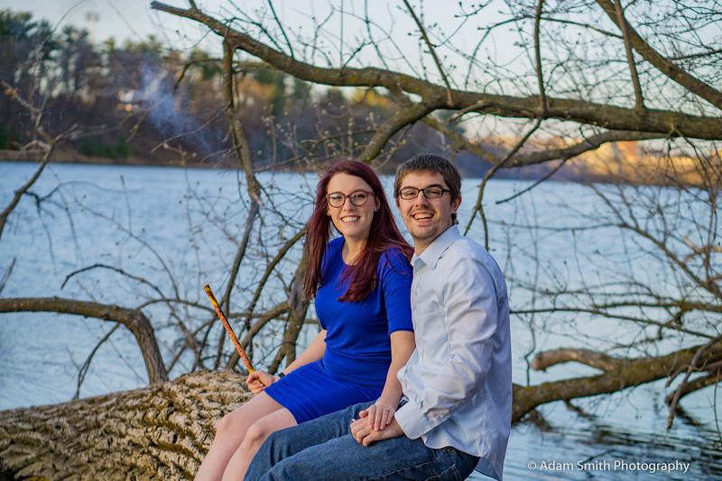 Engagement_photos_Eau_Claire_Lake_and-Ruins-27.JPG