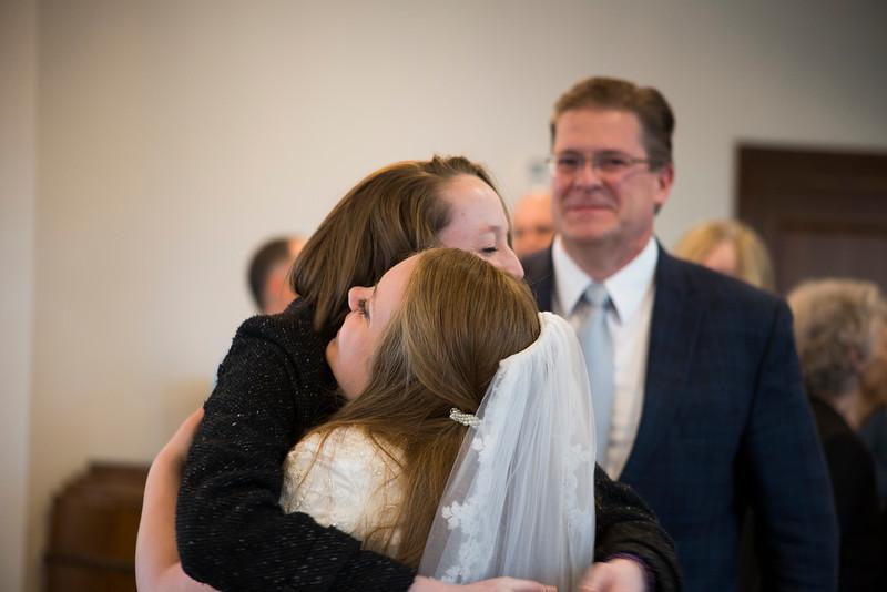 hershberger-wedding-pictures-135.jpg