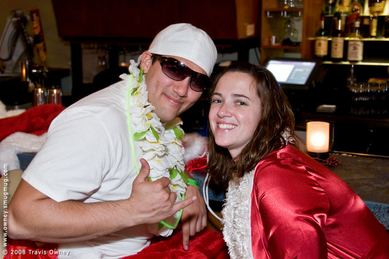 2008 Granby Santa Bar Crawl-623.jpg