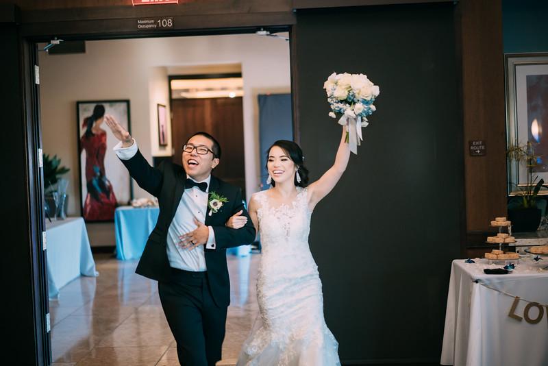 Angelina and Felix Wedding-773.jpg