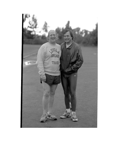 1994 California 12 Berkeley MJ and David Meggyesy.jpg