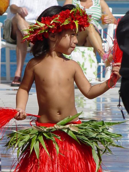 Tahiti 32.JPG