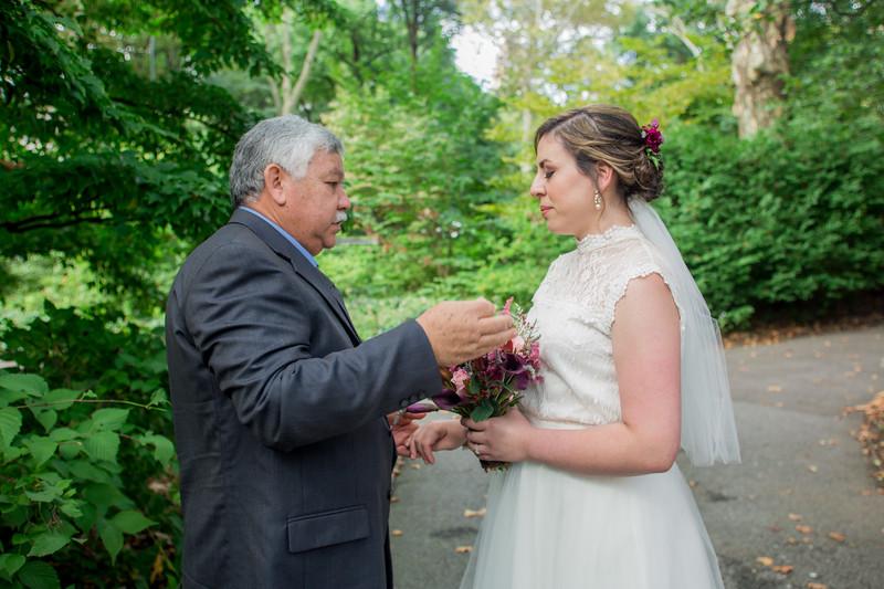 Central Park Wedding - Cati & Christian (35).jpg