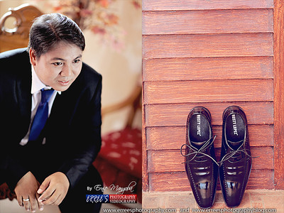 """top wedding photographers of the Philippines, Manila best wedding photographer, Ilocos best wedding Photographer / Erree's Photography  ~ """" Perfect LOVE """" ~ Marc and Beverly Wedding"""