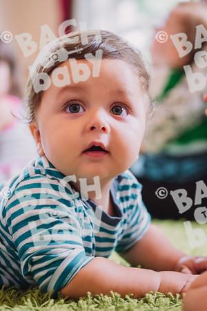 © Bach to Baby 2018_Alejandro Tamagno_Blackheath_2018-07-20 017.jpg
