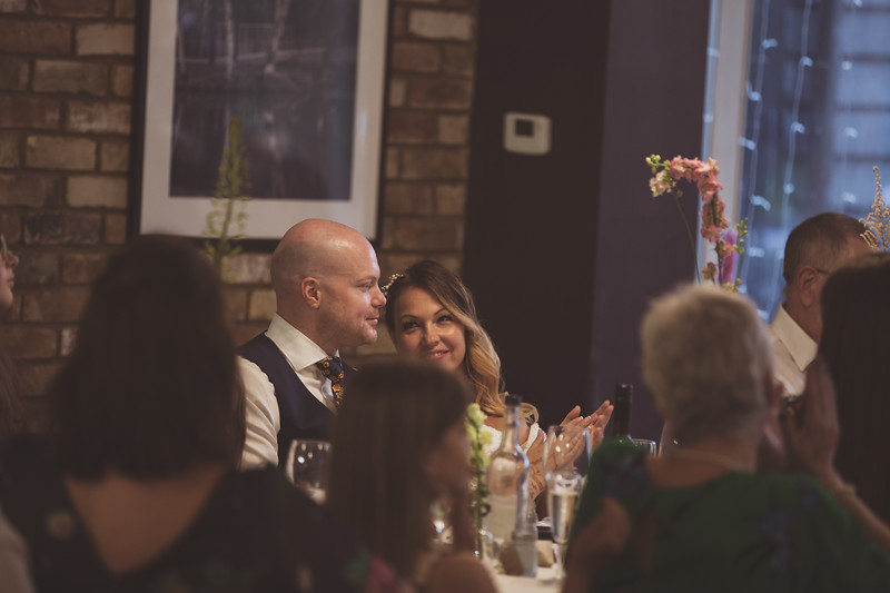 Sam_and_Louisa_wedding_great_hallingbury_manor_hotel_ben_savell_photography-0222.jpg