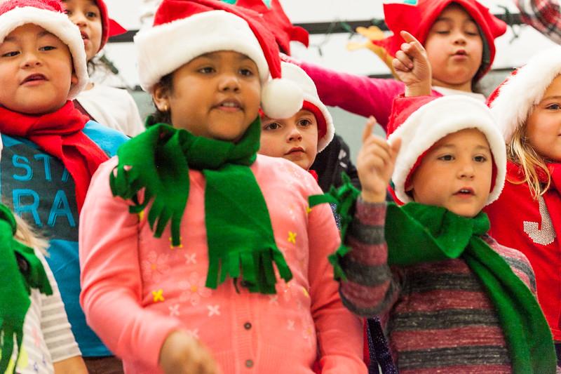 Christmas Kindergarten-65.jpg