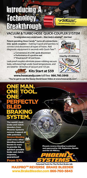 01muscle mustangs &FF CIRCLE TRACK2-3 page split One Man ad FINALweb.jpg