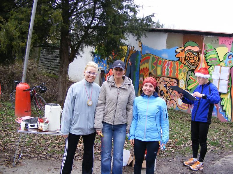 2 mile Nitra 123_kolo 2009 - 154.JPG