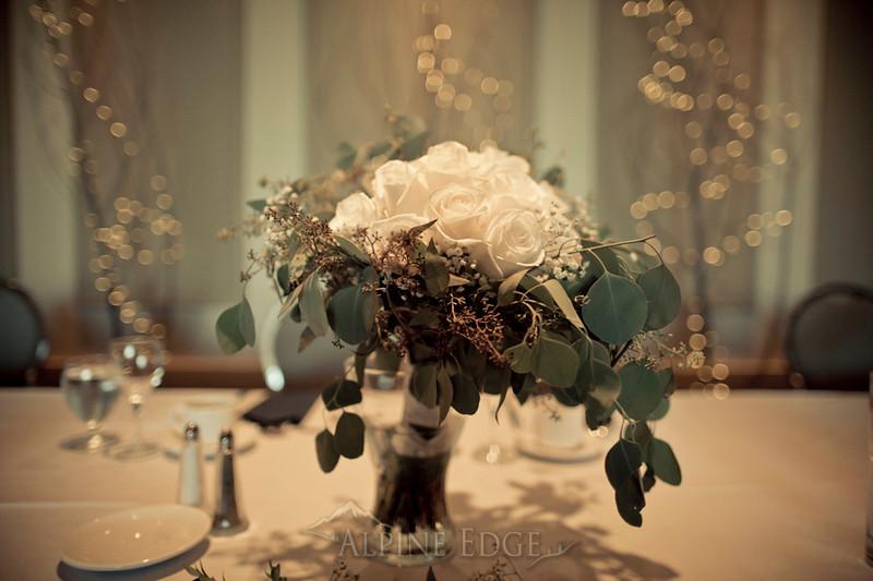 AE-Wedding-0744.jpg