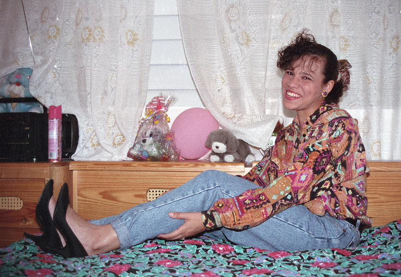 1991 12 - Trip to Patillas, PR 061.jpg