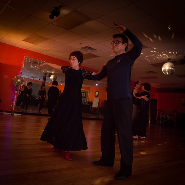 Moms Dance Class 2015-2026.jpg