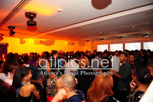 7.21.12 Compound BROUGHT TO YOU BY: ALEX GIDEWON FOR AG ENTERTAINMENT