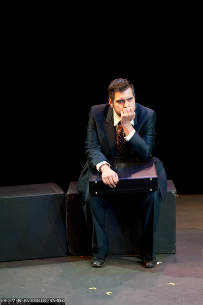 One_Acts-045.jpg