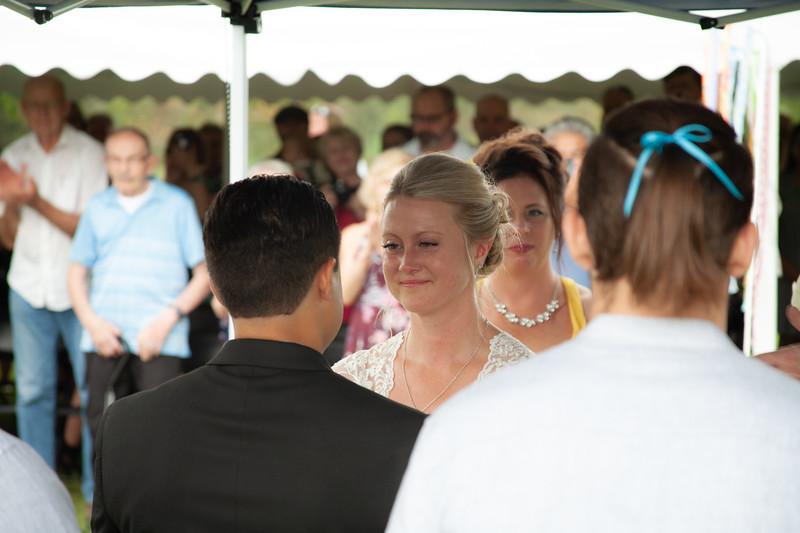 Watertown Wedding 091.jpg