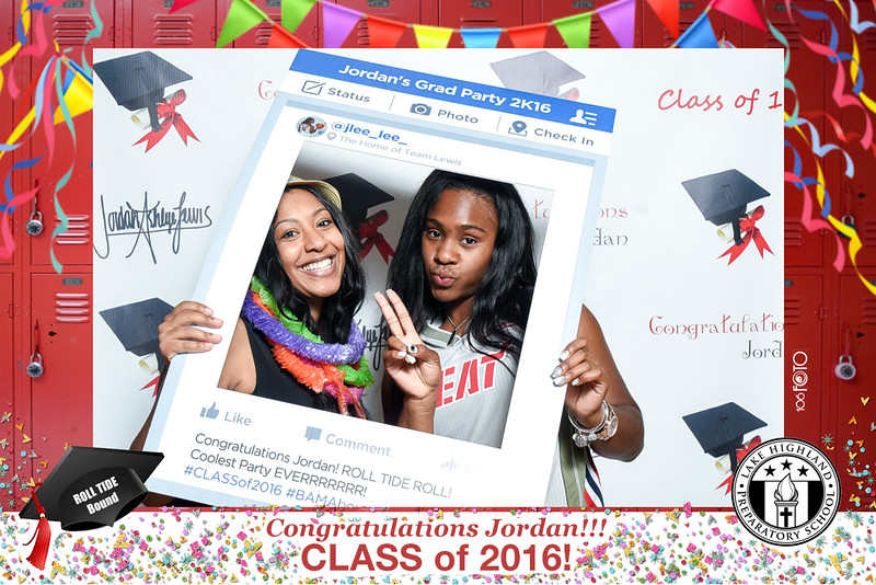 Jordan's Graduation Party Photobooth by 106FOTO-085.jpg