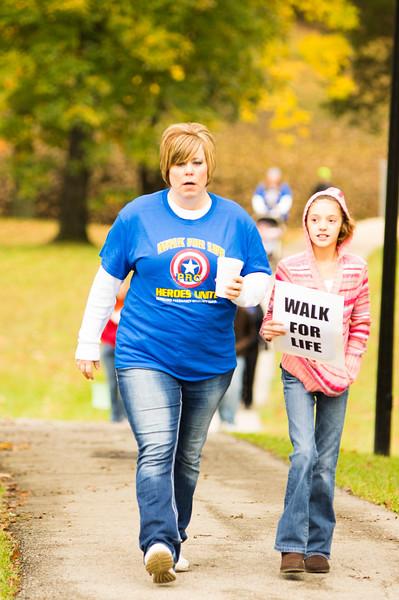 10-11-14 Parkland PRC walk for life (157).jpg
