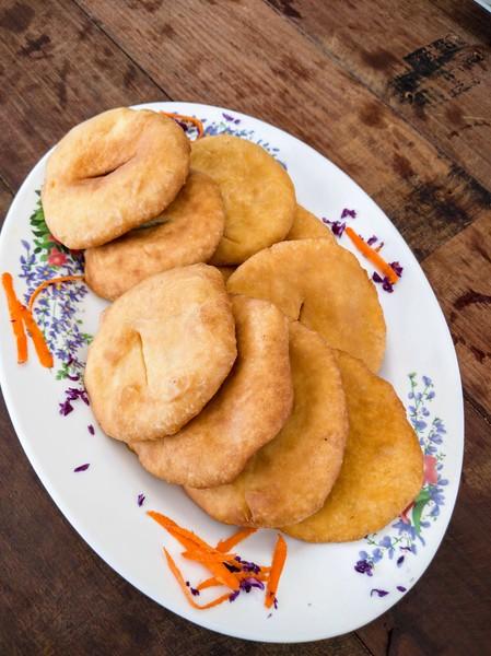 anguilla food johnny cakes.jpg