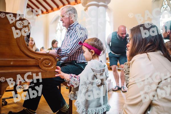 © Bach to Baby 2018_Alejandro Tamagno_Wimbledon_2018-09-08 029.jpg