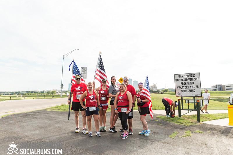National Run Day 5k-Social Running-1414.jpg