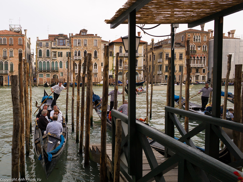 Uploaded - Nothern Italy May 2012 0453.JPG