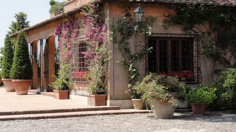 Villa dei Quintili - 031.jpg
