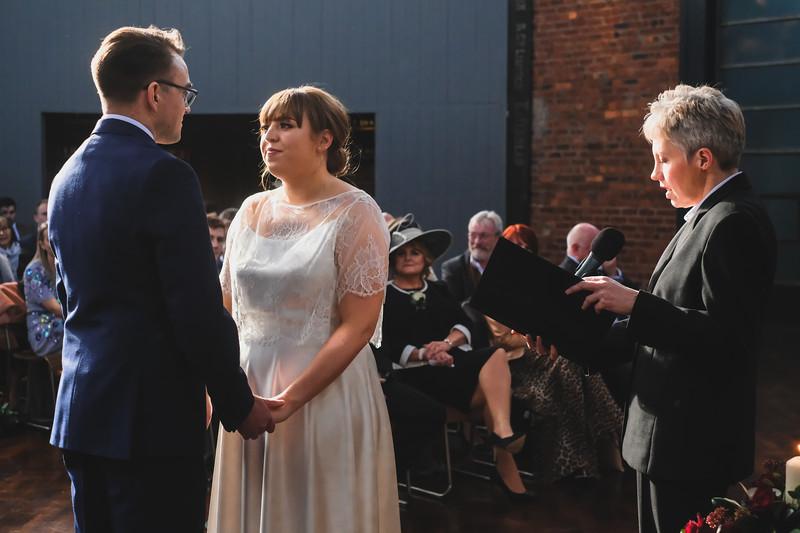 Mannion Wedding - 87.jpg