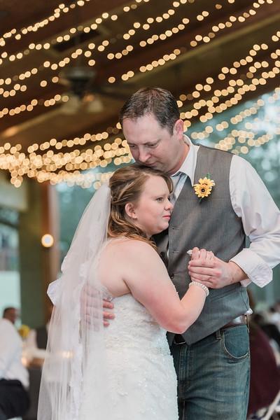 ELP0224 Sarah & Jesse Groveland wedding 3192.jpg