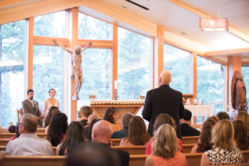 2-Wedding Ceremony-124.jpg