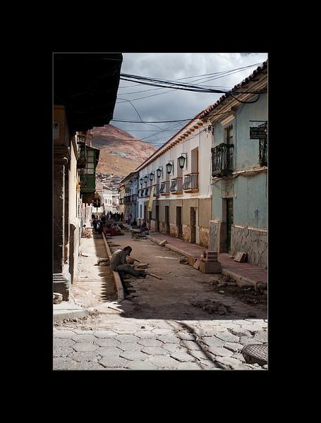 street builders small.jpg