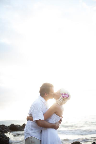 20121011_WEDDING_Janny_and_Mike_IMG_1401.jpg