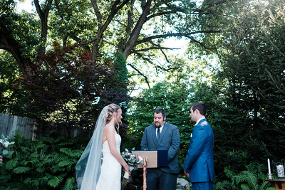 3. Ceremony | Katelyn and Dale